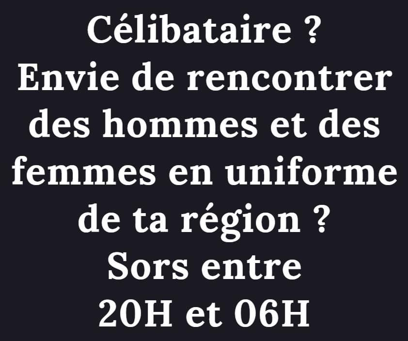 humour - Page 21 13198210
