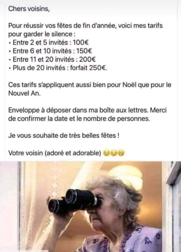 humour - Page 21 13234710