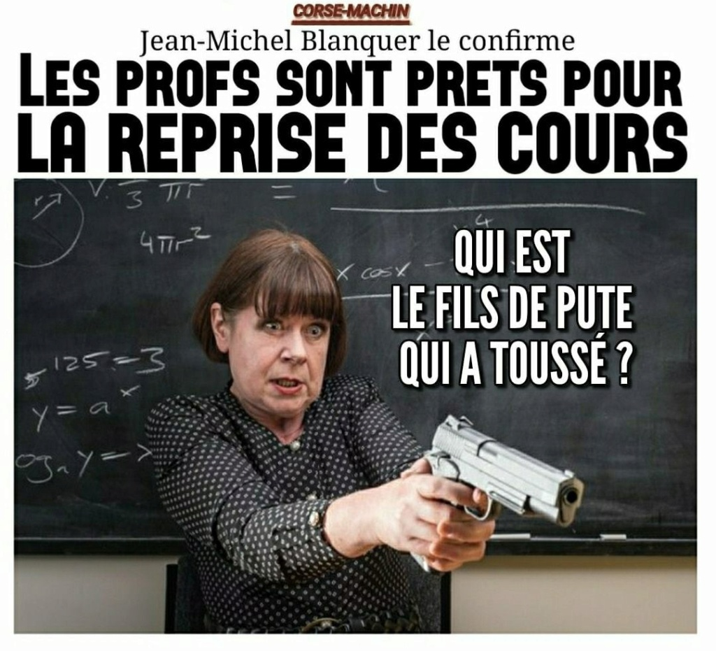 humour - Page 23 13572910