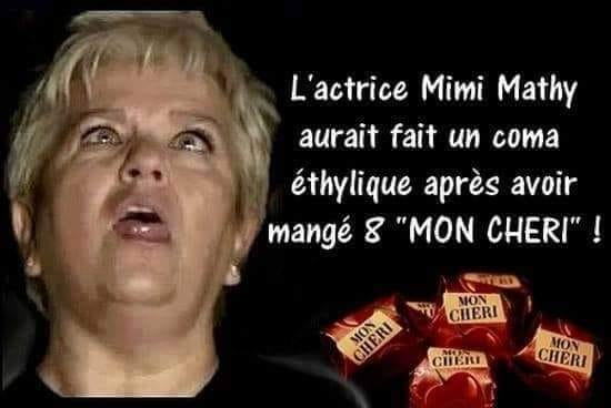 humour - Page 23 13583210