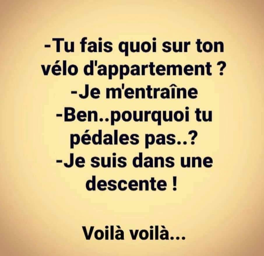 humour - Page 23 13603210