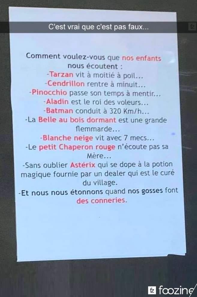 humour - Page 23 13606310