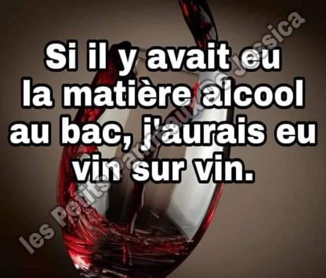 humour - Page 23 13618310