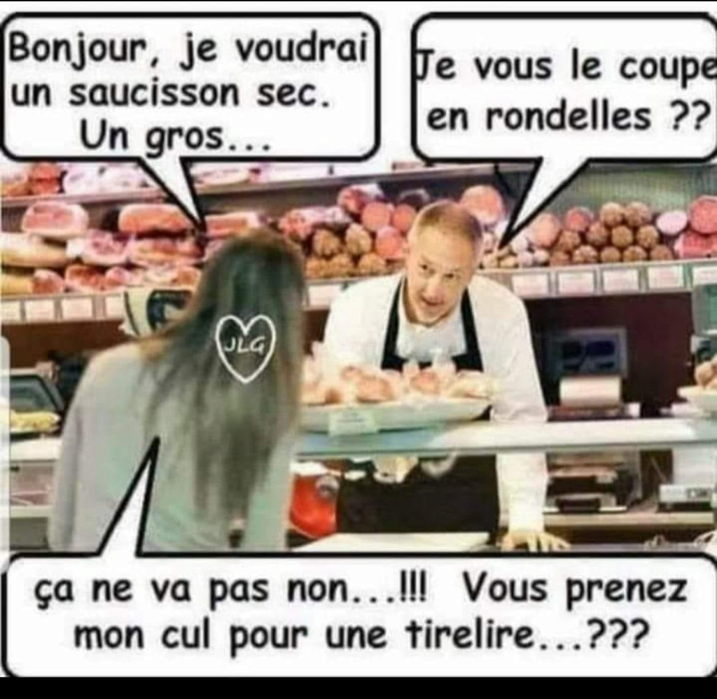 humour - Page 23 13637010