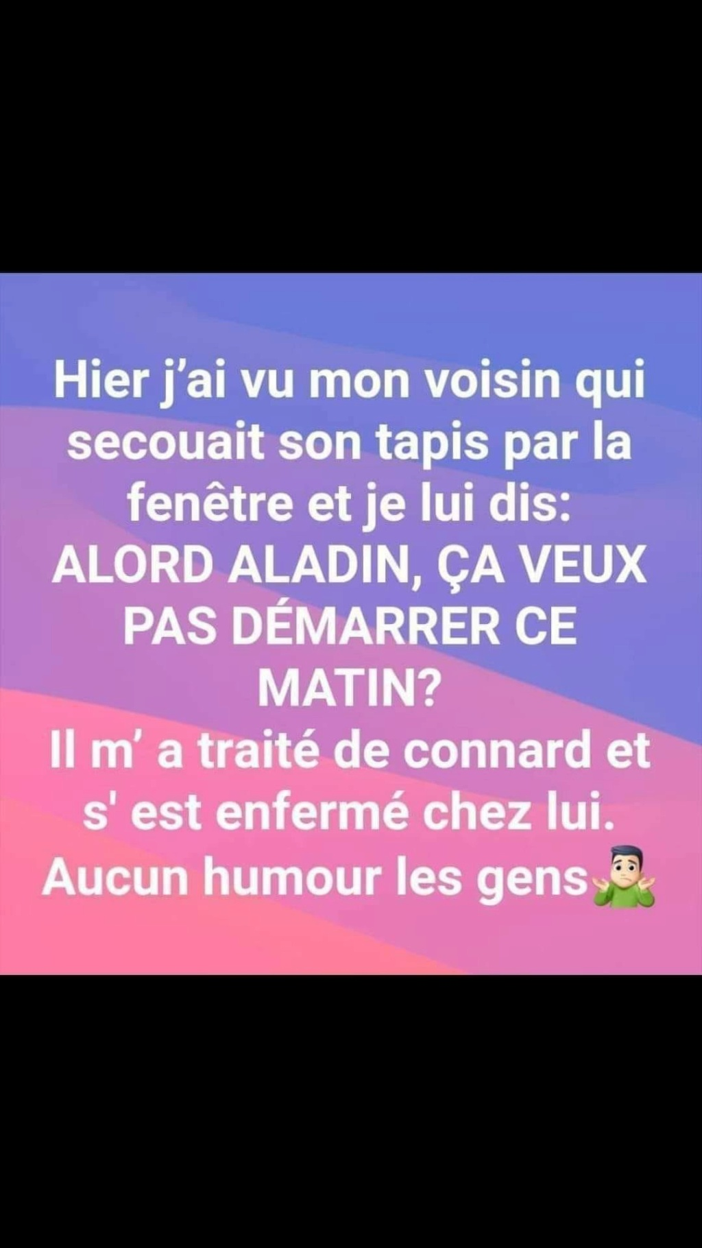 humour - Page 23 13639810