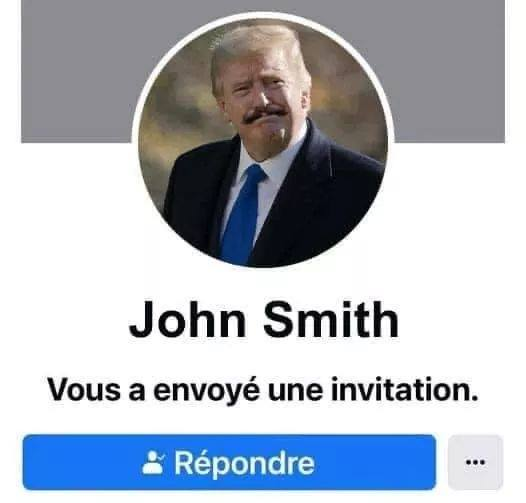 humour - Page 35 13721810