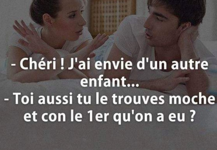 humour - Page 23 13831610
