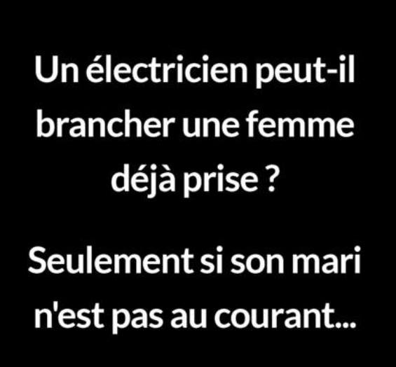 humour - Page 23 13852910