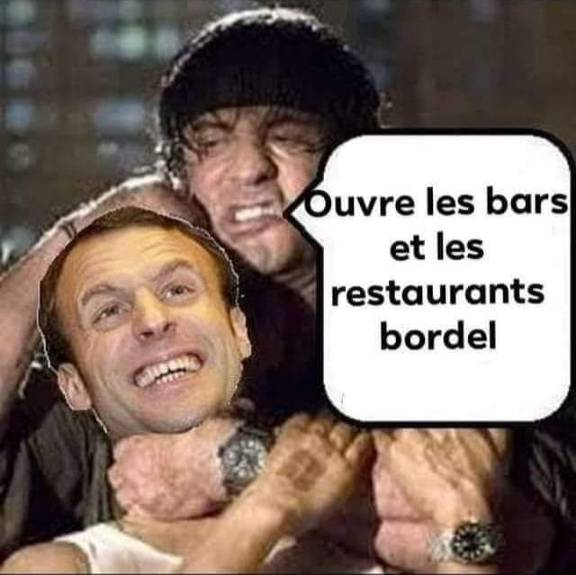humour - Page 23 13886810