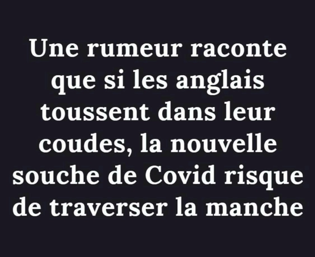 humour - Page 24 13956010