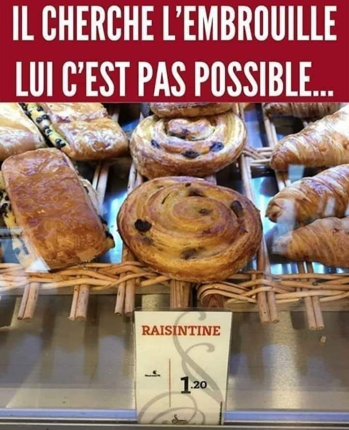 humour - Page 24 14020210