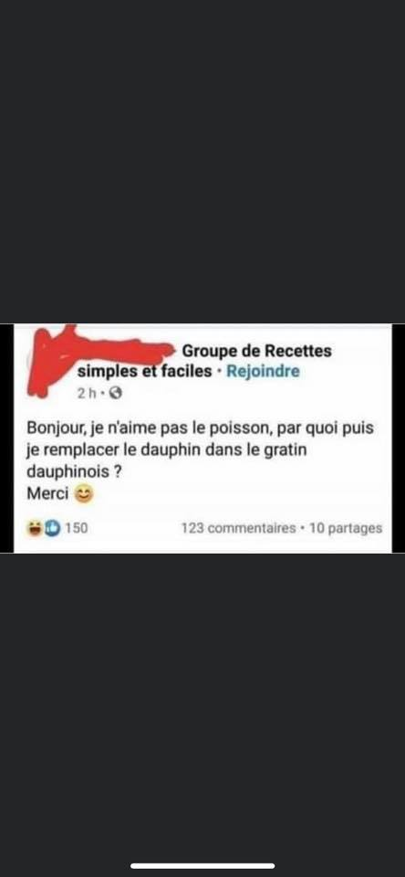 humour - Page 24 14021110