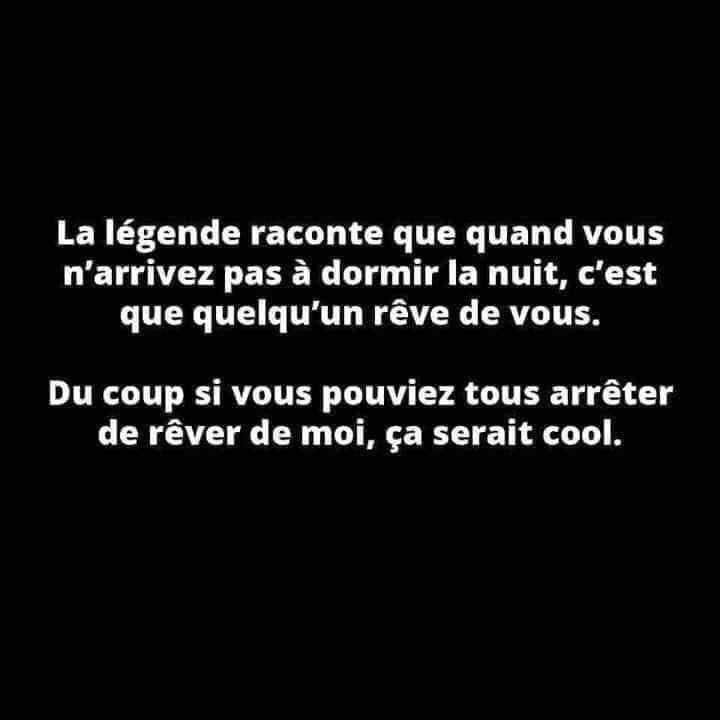 humour - Page 24 14046610