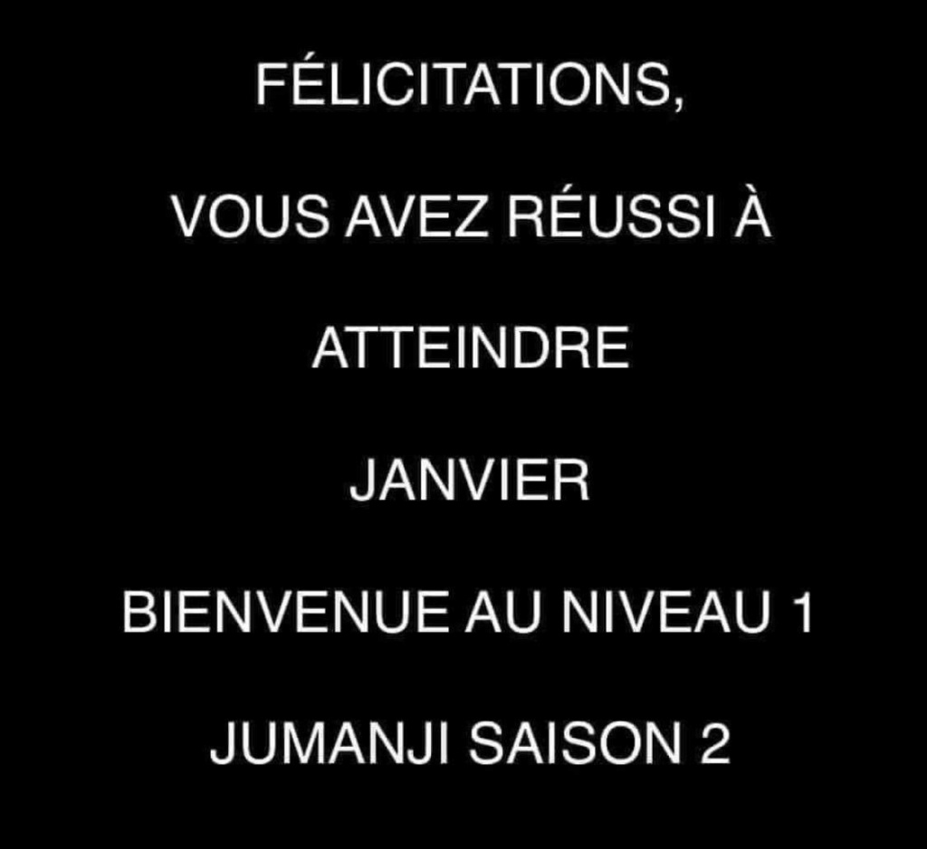 humour - Page 24 14051210