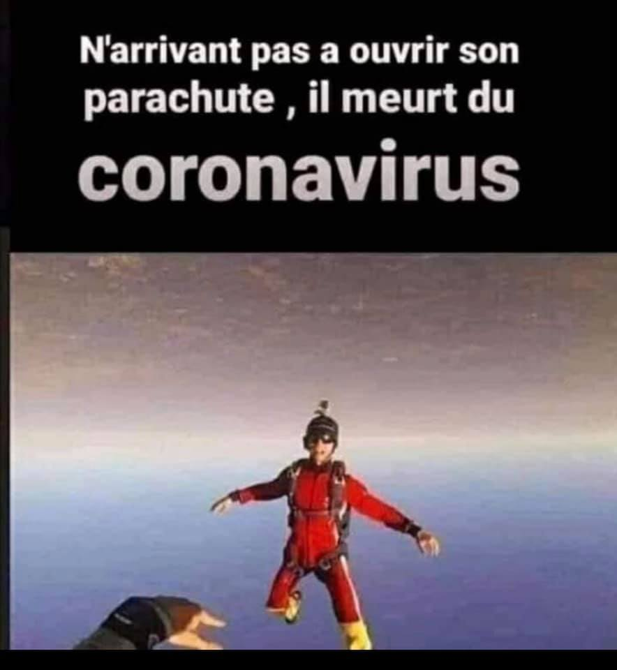 humour - Page 24 14079610