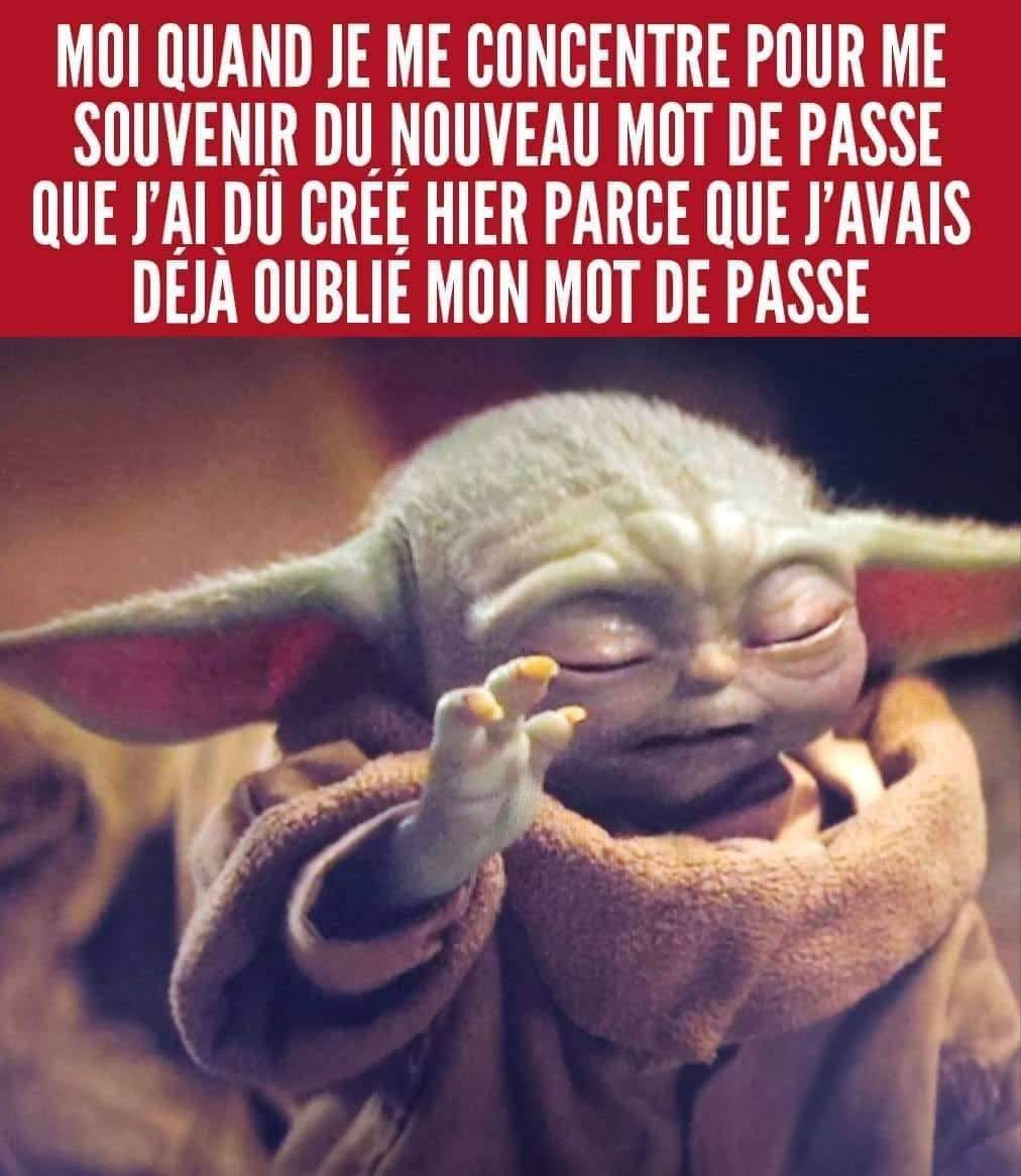 humour - Page 24 14109210