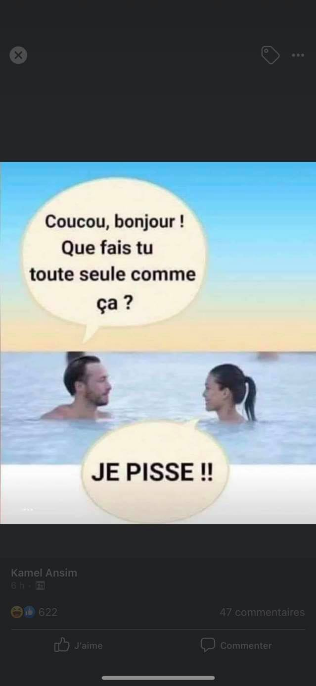humour - Page 24 14140110