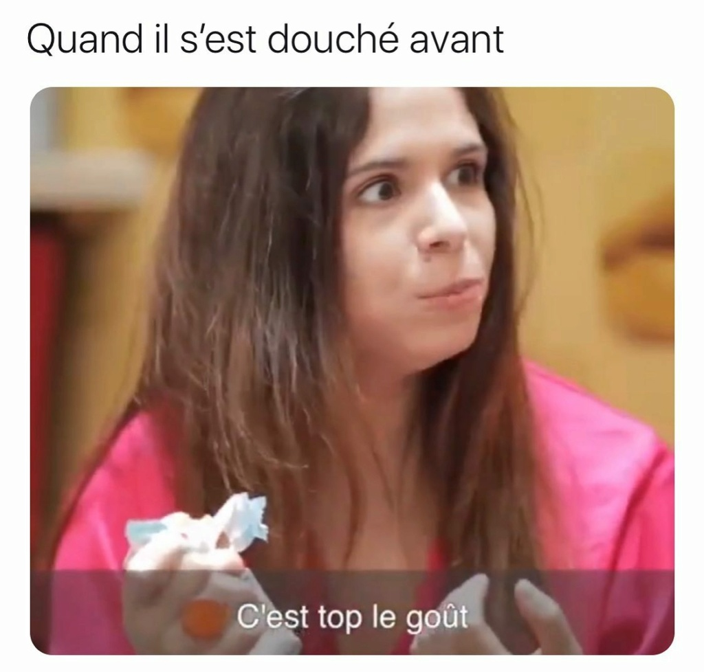humour - Page 25 14322110