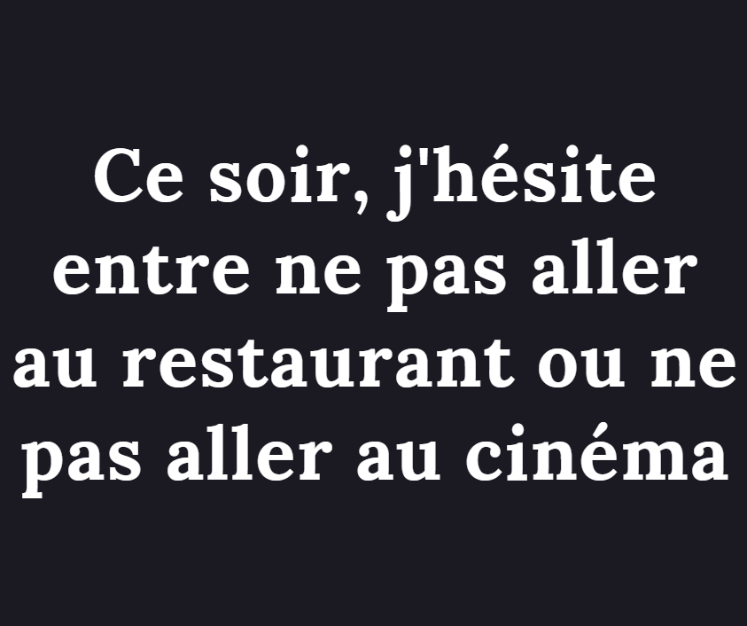 humour - Page 25 14341510