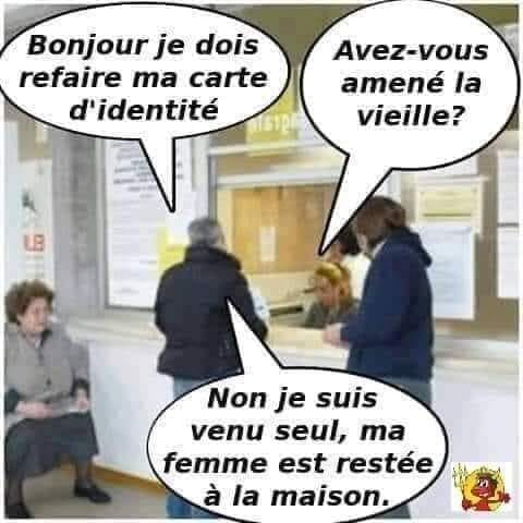 humour - Page 25 14346510