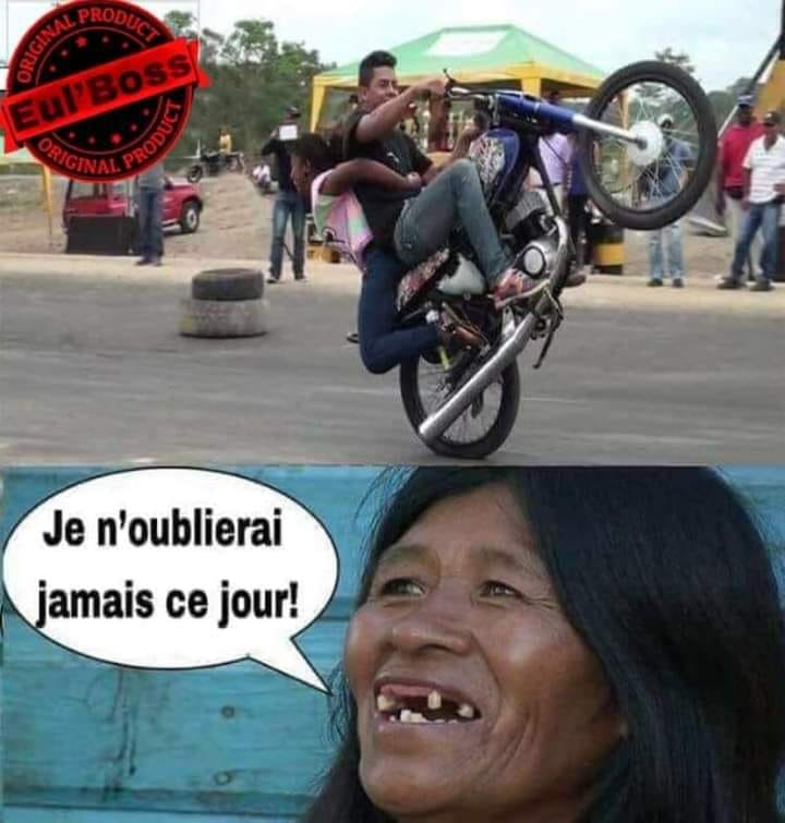 humour - Page 26 14406710