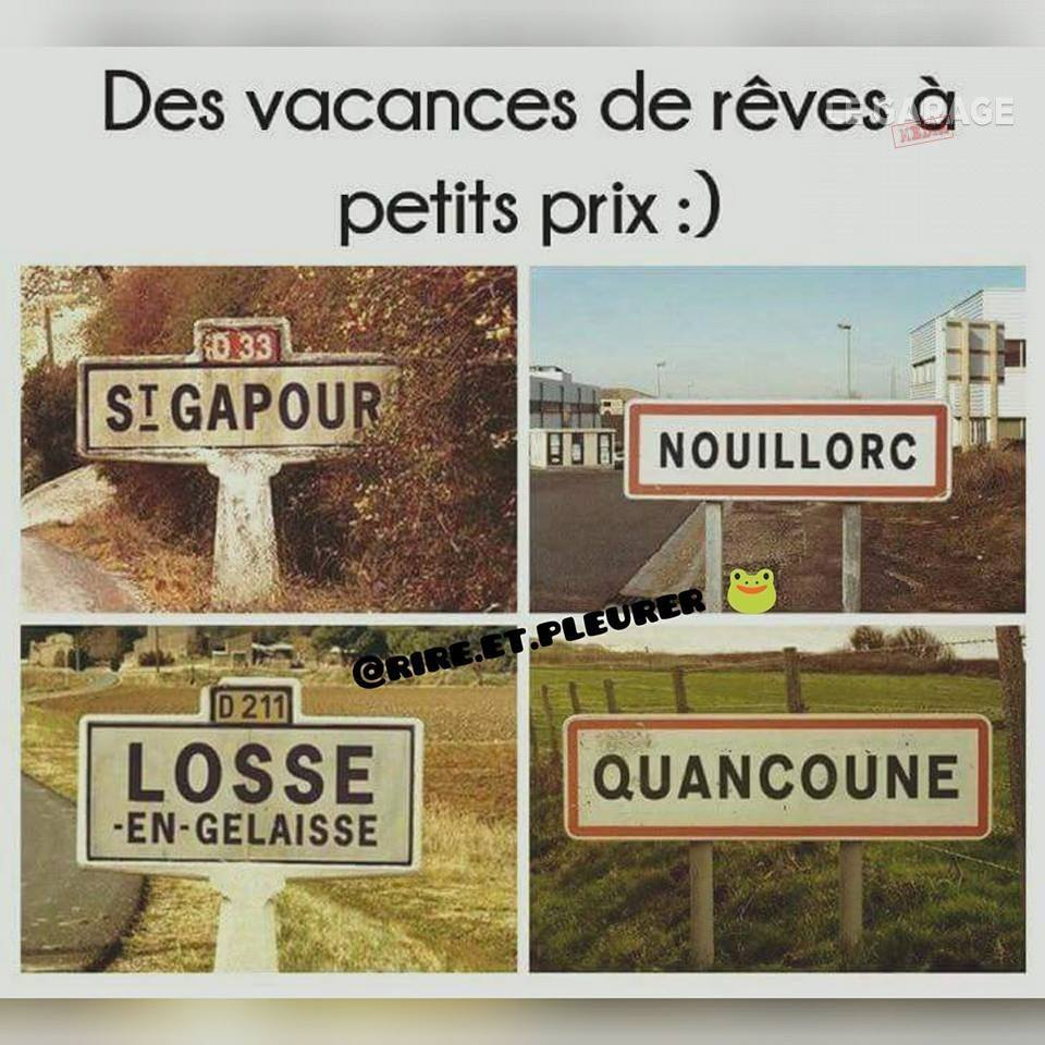 humour - Page 26 14457110