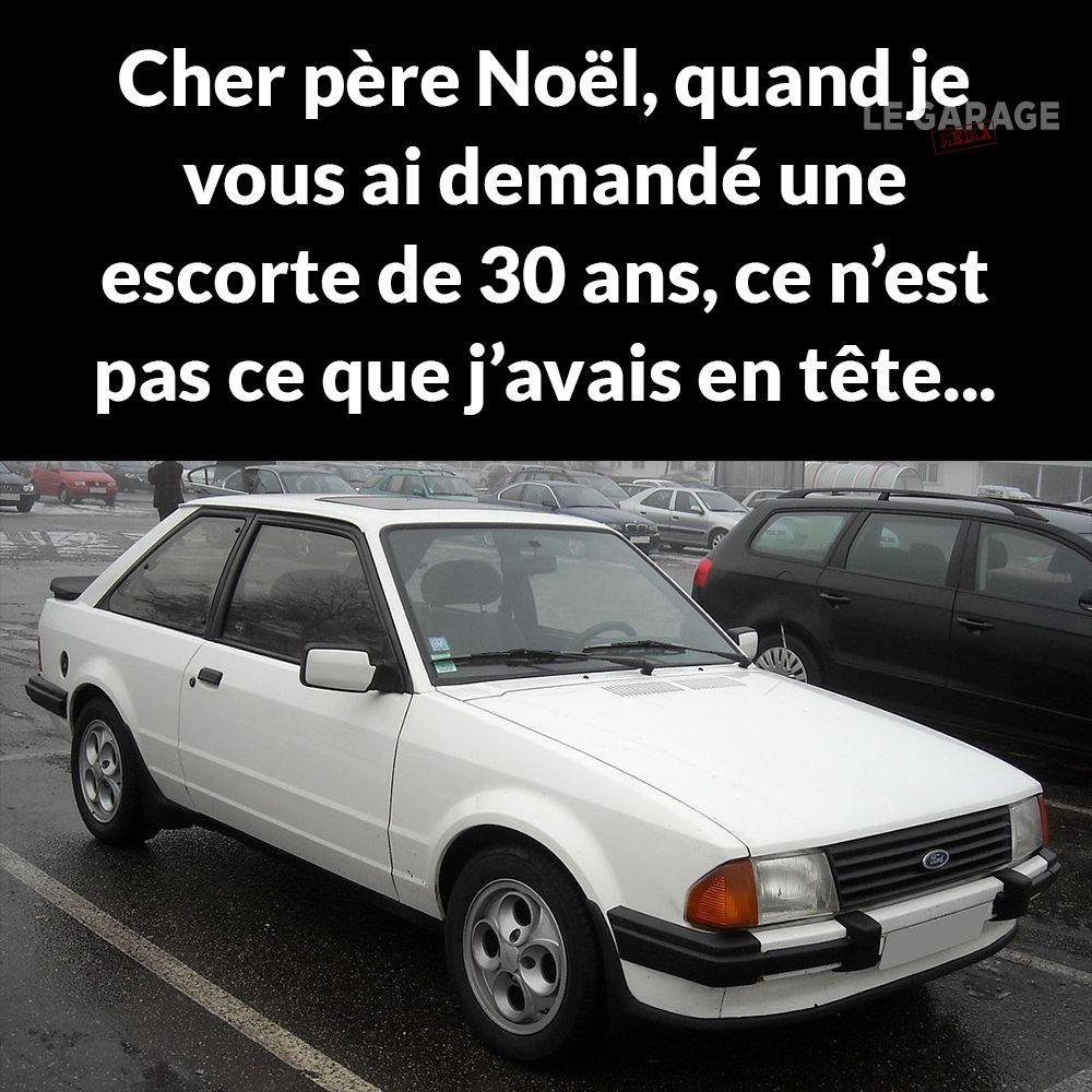 humour - Page 26 14614310