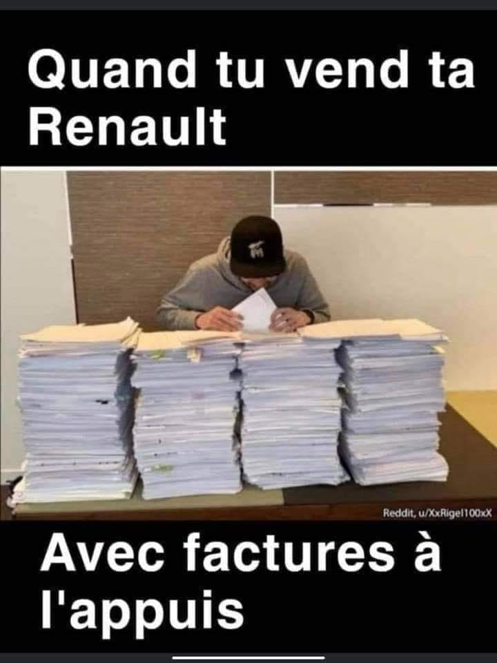 humour - Page 26 14643110