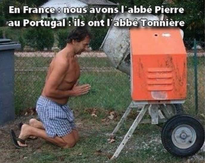 humour - Page 26 14678810