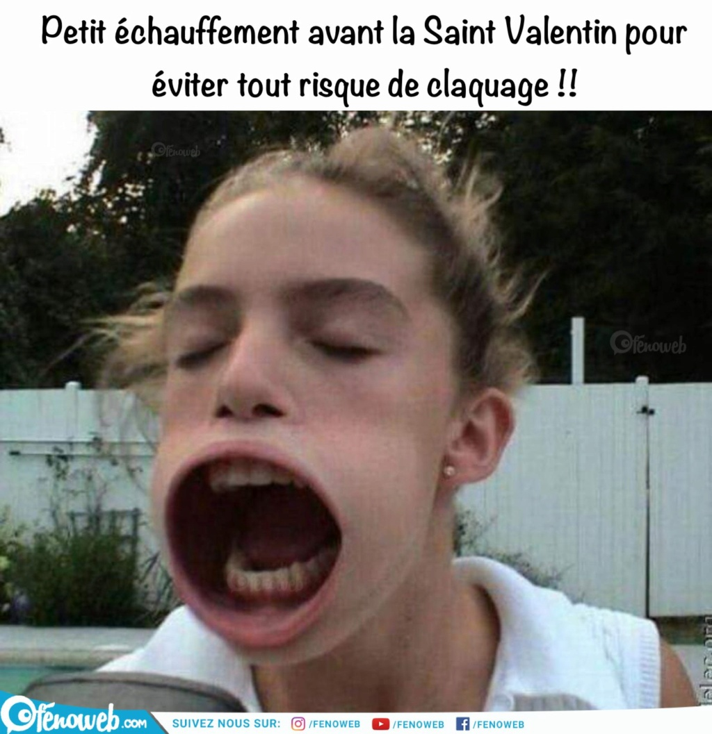 humour - Page 26 14865110