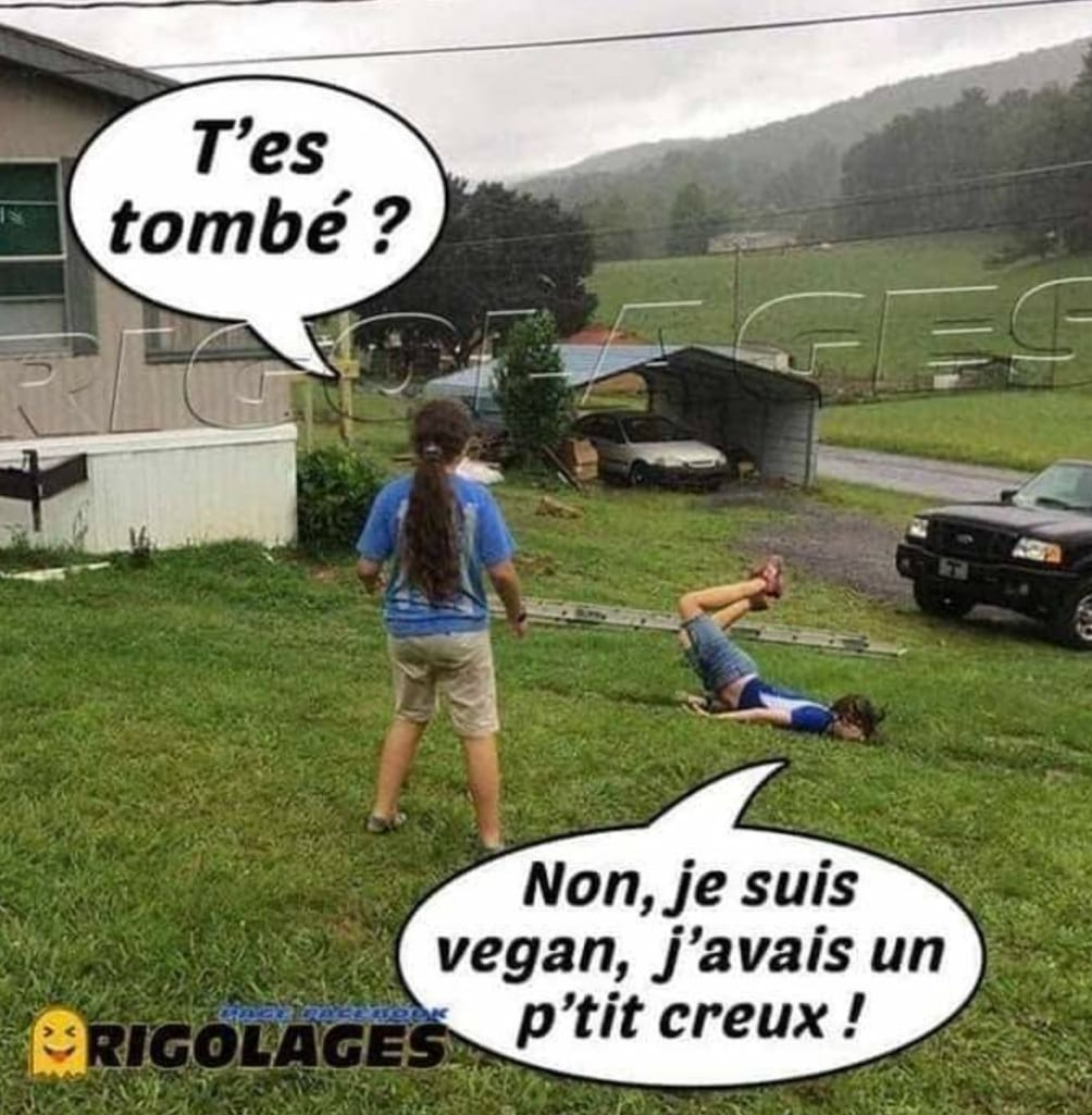 humour - Page 4 15442310