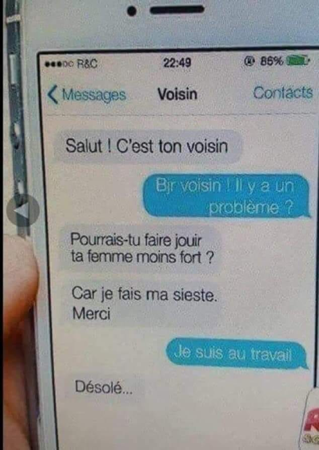 humour - Page 37 15540610