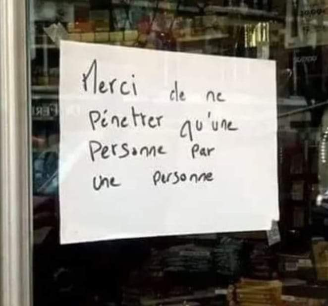 humour - Page 35 15902811