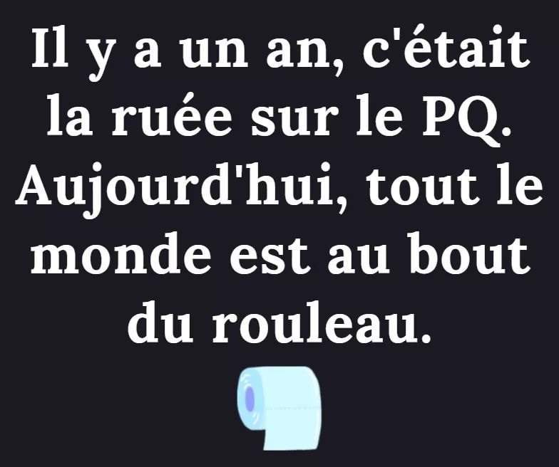 humour - Page 35 16157610