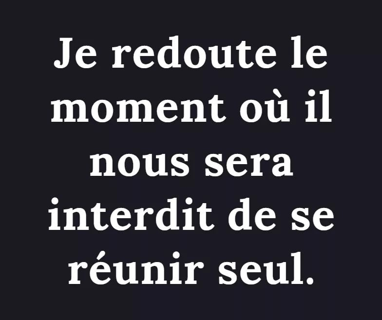 humour - Page 35 16299510