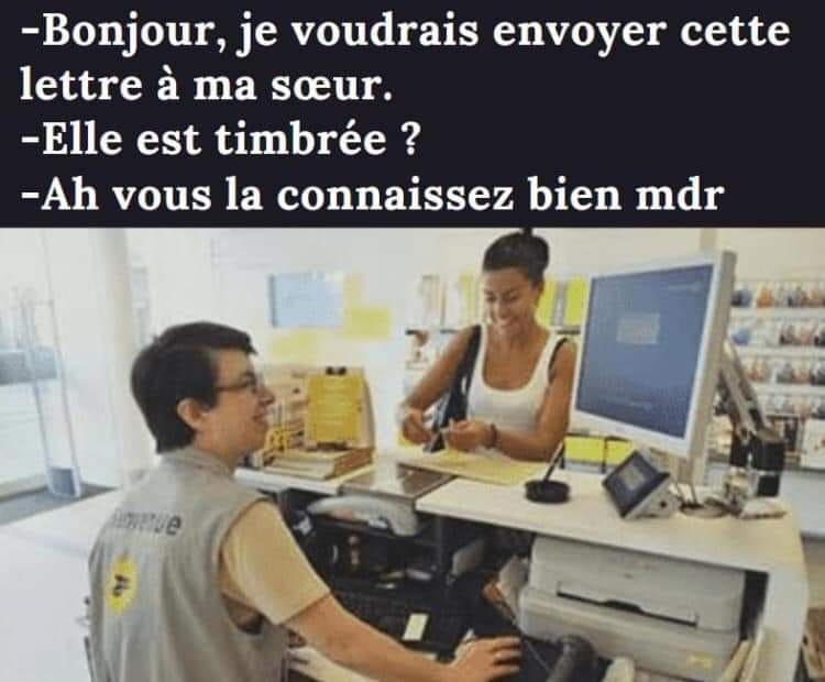 humour - Page 33 16477110