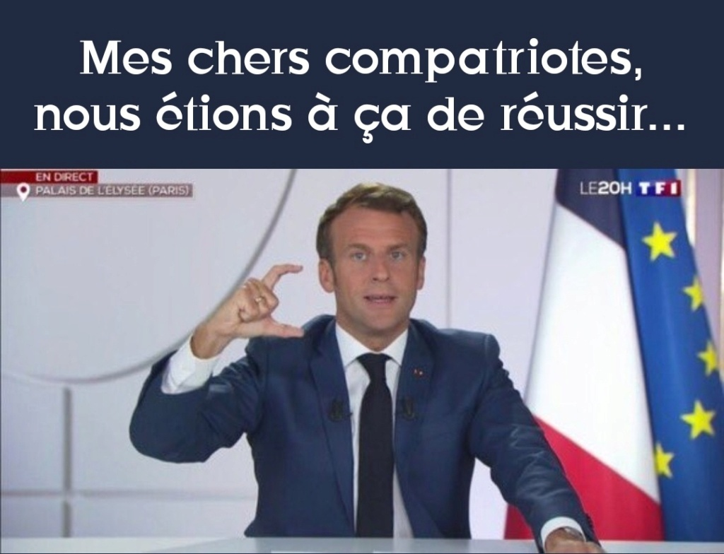 humour - Page 36 16696210