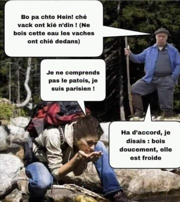 humour - Page 33 16707910