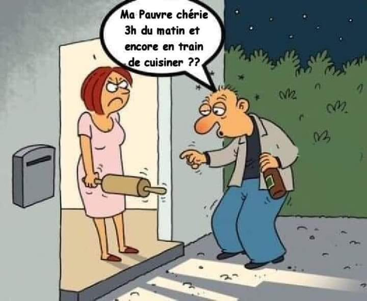 humour - Page 38 16719910