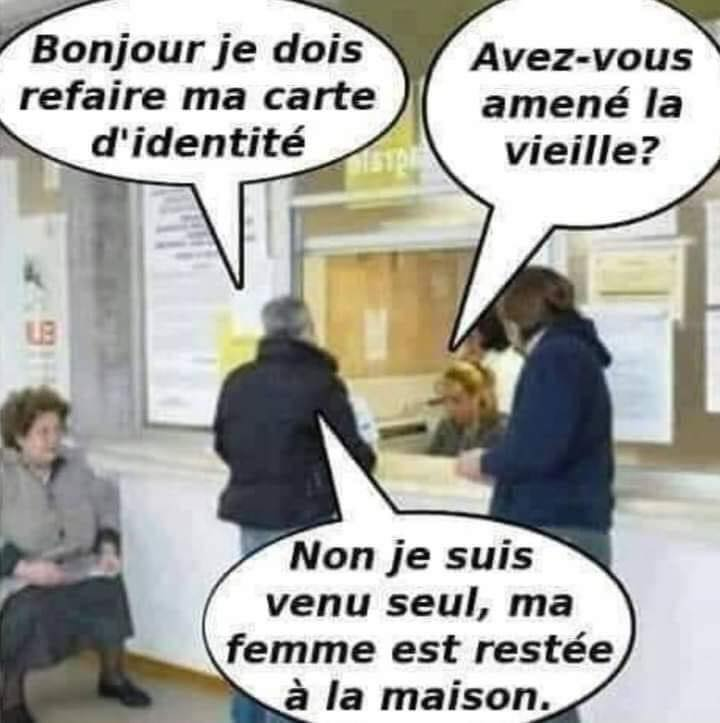 humour - Page 33 16738010