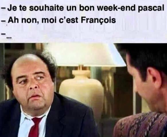 humour - Page 34 16848410