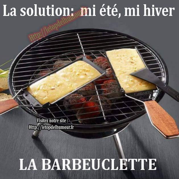 humour - Page 34 16869210