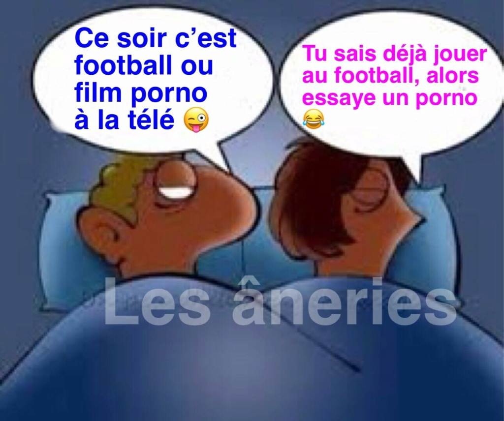 humour - Page 34 16913510