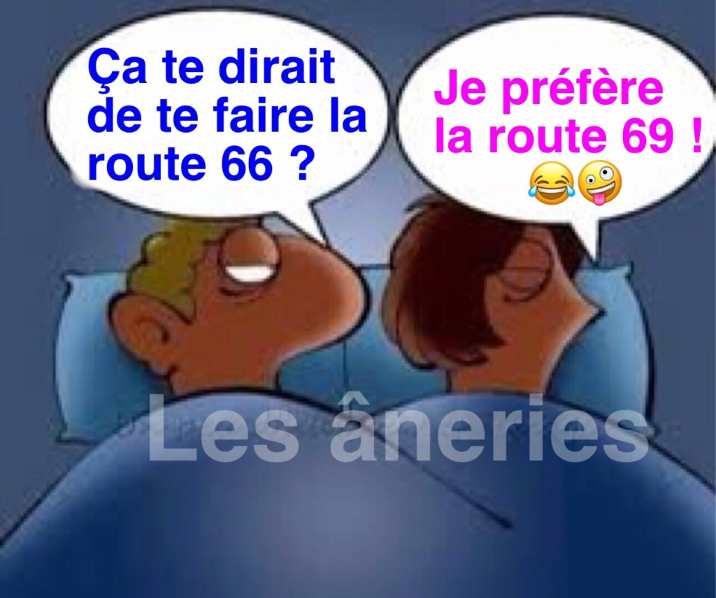 humour - Page 34 16936610