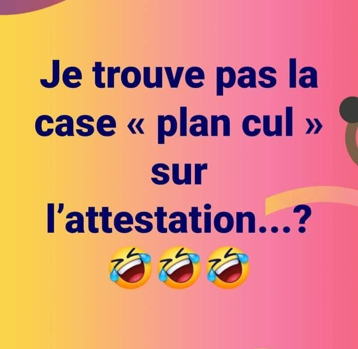 humour - Page 34 16939310