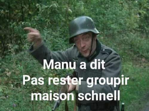 humour - Page 36 17367910