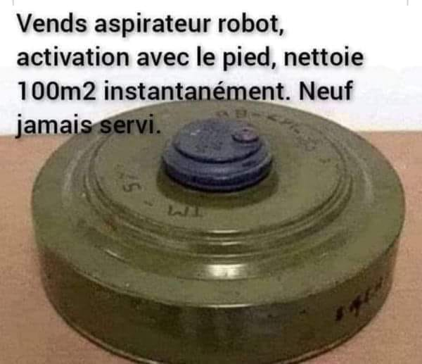 humour - Page 36 17555310