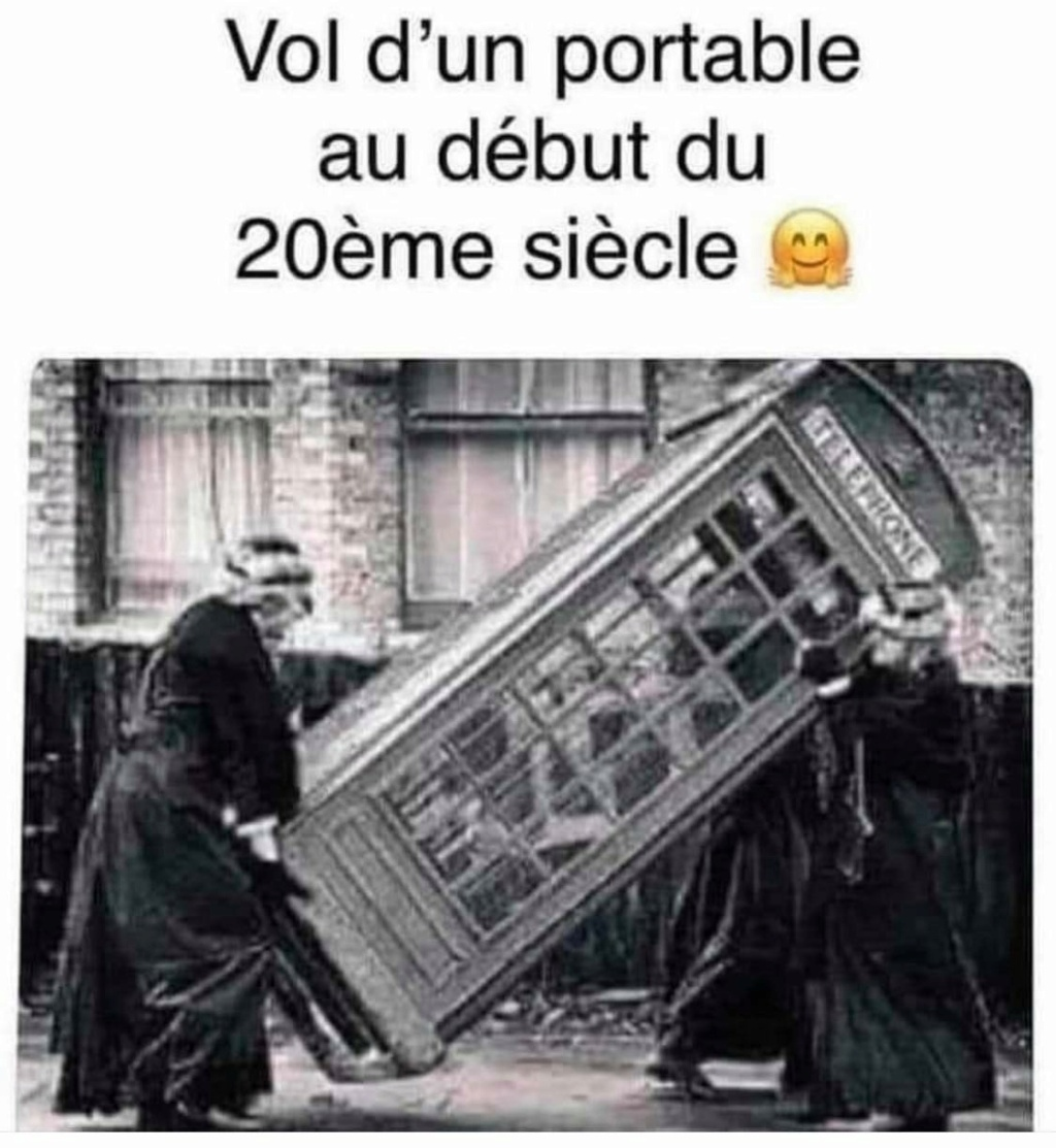 humour - Page 37 17586710