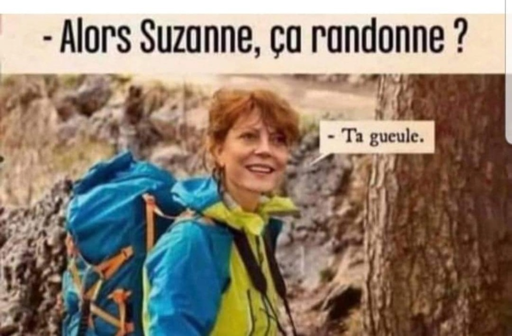 humour - Page 37 17623410