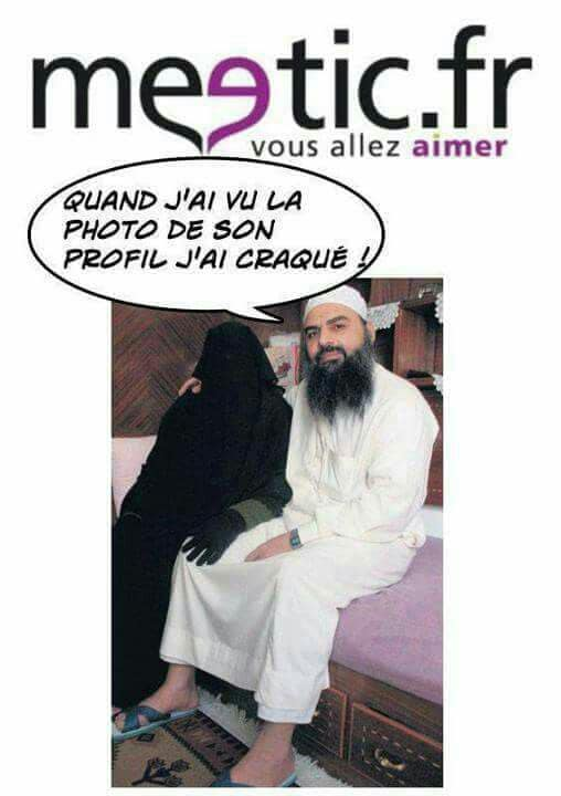 humour - Page 39 17654010